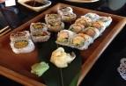 Kazoku Sushi in Lakewood, CO at Restaurant.com