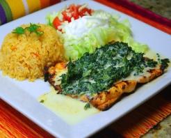 La Hacienda Restaurant in Derby, KS at Restaurant.com