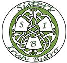Sisters Irish Bistro Logo