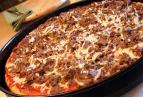 Uncle Tomy's Original Pizza in Philadelphia, PA at Restaurant.com