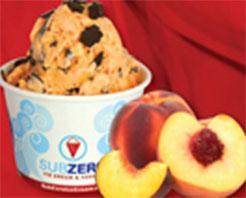Sub Zero Ice Cream & Yogurt in Nashua, NH at Restaurant.com