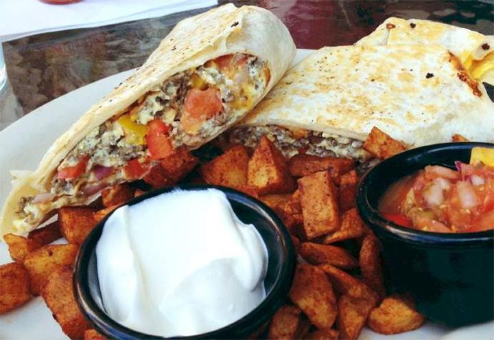Leggos in Holbrook, MA at Restaurant.com