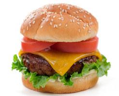 Jake's Wayback Burgers in Smyrna, DE at Restaurant.com