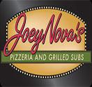 Joey Nova's Logo