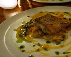Casa Del Chef in Woodside, NY at Restaurant.com