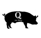 Q On Bay Logo