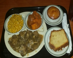 Best Soul Food In Town in Houston, TX at Restaurant.com