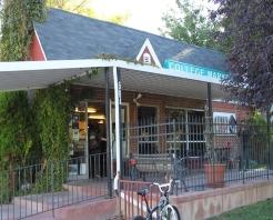 College Market in Pocatello, ID at Restaurant.com