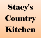 Stacy's Country Kitchen Logo