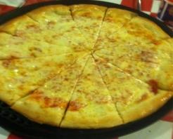 Pizza Forum in Auburn, IN at Restaurant.com