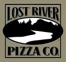 Lost River Pizza Co.