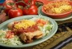 Rudy's Tacos in Davenport, IA at Restaurant.com