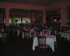 Al Di La in East Rutherford, NJ at Restaurant.com