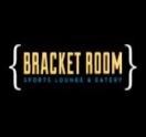 Bracket Room Logo