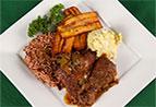 340's Caribbean Restaurant in Orlando, FL at Restaurant.com