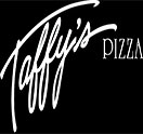 Taffy's Pizza Logo