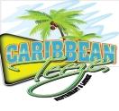 Caribbean Teeze Logo