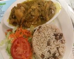 Caribbean Teeze in Lake Worth, FL at Restaurant.com