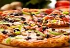Graziano's Pizzeria in Glendale, AZ at Restaurant.com