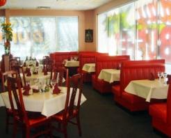 China Moon Restaurant & Lounge in Ankeny, IA at Restaurant.com