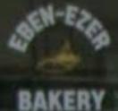 Eben Ezer Bakery Logo