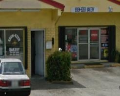 Eben Ezer Bakery in Pompano Beach, FL at Restaurant.com