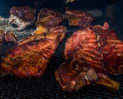 Pack Jack Old Style BBQ in Sebastopol, CA at Restaurant.com