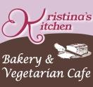 Kristina's Kitchen Logo