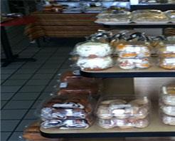 Laguna's Bakery and Filipino Food in Virginia Beach, VA at Restaurant.com