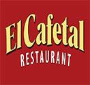 El Cafetal Logo