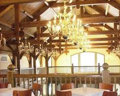 The Cranbury Inn in Cranbury, NJ at Restaurant.com