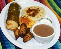 Two Amigos Restaurant in Chantilly, VA at Restaurant.com