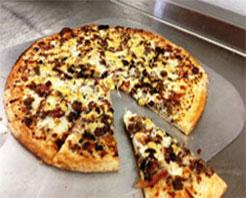 Trailhead Pizzeria in Bloomington, IN at Restaurant.com