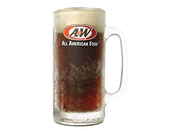 A&W in Superior, WI at Restaurant.com