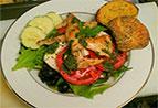 PapaGallo Cucina in Bridgeville, PA at Restaurant.com