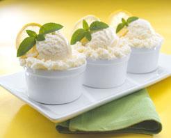 Yo Wild! Self-Serve Frozen Yogurt in Redmond, OR at Restaurant.com