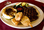 Morey's Steakhouse in Burley, ID at Restaurant.com