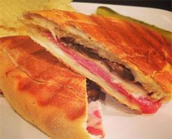 Cafe Avellino in Swampscott, MA at Restaurant.com
