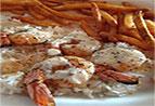 Kalahari Ocean Grill in Greer, SC at Restaurant.com