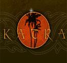 Katra Logo