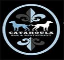 Catahoula Bar & Restaurant Logo