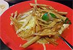 Los 3 Amigos in Chattanooga, TN at Restaurant.com