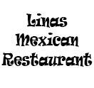 Lina's Mexican Restaurant Logo