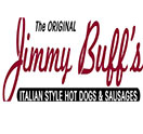 Jimmy Buff's Logo