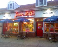 Jimmy Buff's in Kenilworth, NJ at Restaurant.com