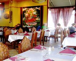Taste Of The Himalayas in Berkeley, CA at Restaurant.com