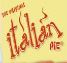 Italian Pie Logo