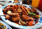 China Garden Restaurant in Mount Pleasant, MI at Restaurant.com