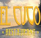 El Cuco Restaurant Logo