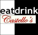 Castello's Restaurant Logo
